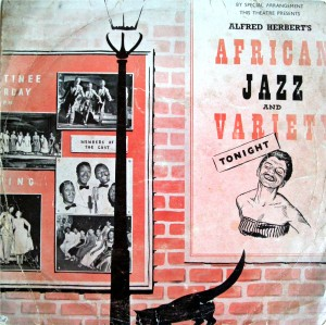 african-jazz-and-variety-cover