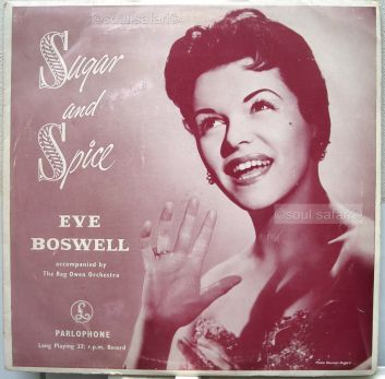 eve boswell sugar and spice cover front gecomp