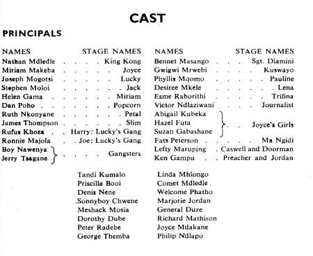 cast king kong copy