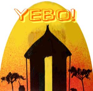 yebo LOGO  ontwerp 2 gecomprimeerd