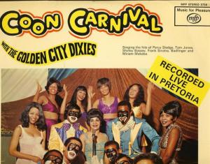 coon_carnival_in_pretoria_
