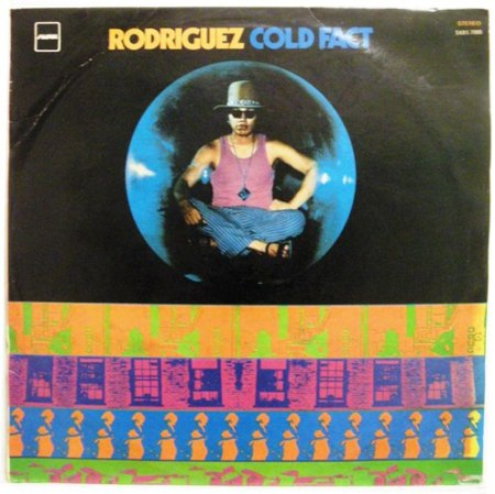 rodriguez -cold fact cover front blog