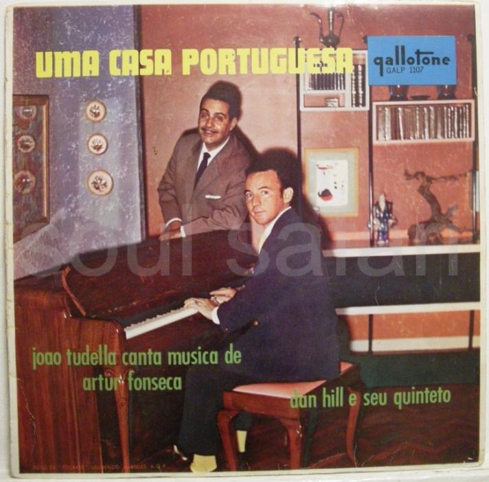 joao tudella uma casa portuguesa cover