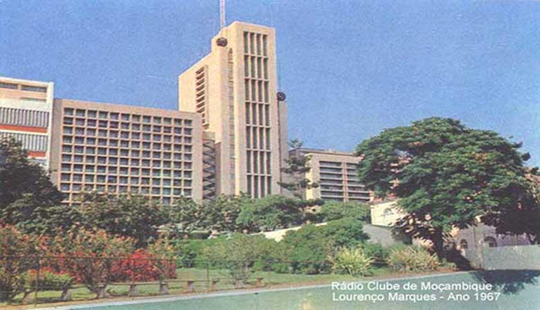 Radio_Clube_de_Mocambique_1967