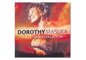 dorothy+masuka+¬タモ+the+ultimate+collection