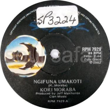 kori moraba -ngifuna umakoti gecomp_1