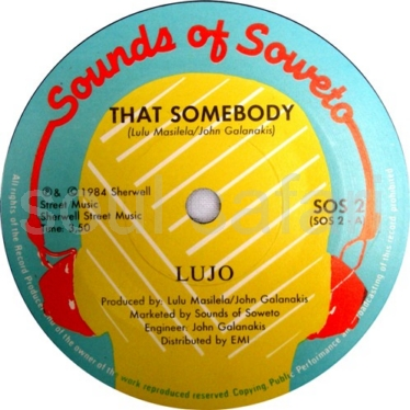 lujo -that somebody gecomp_1