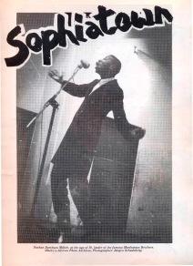 soulsafari-berthaegnos-sophiatown