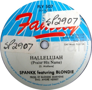 spankk feat blondie -hallelujah (praise his name) gecomp_1