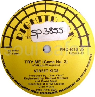 street kids -try me gecomp_1