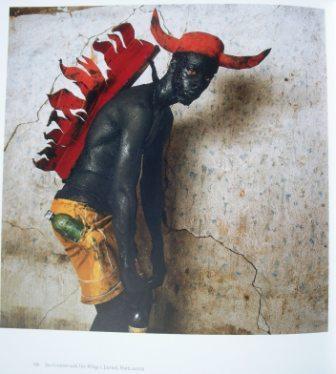 haiti voodoo 1 gecomp