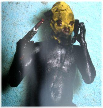 haiti voodoo 10 gecomp