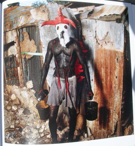 haiti voodoo 6