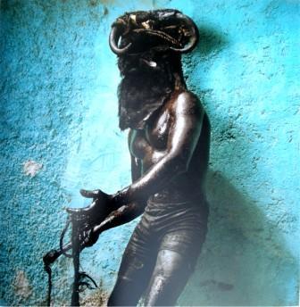 haiti voodoo 9 gecomp
