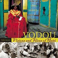 vodou_new-cover