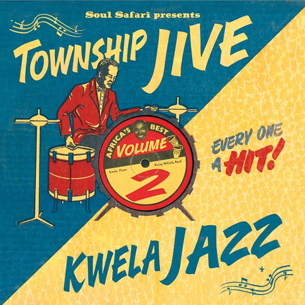 TownshipJiveKwelaJazzVol2 -iTunes voorkant