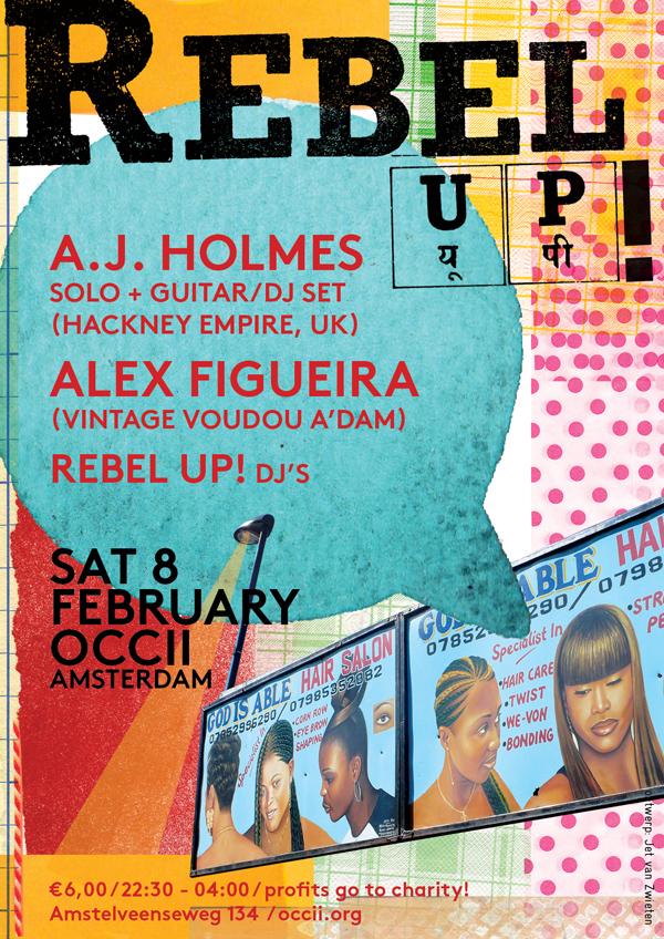 flyer_rebel-up-feb2014_web