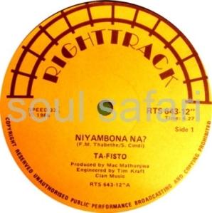 ta-fisto label 1