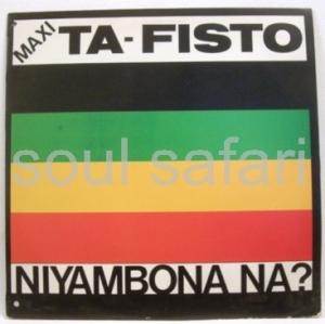 ta-fisto