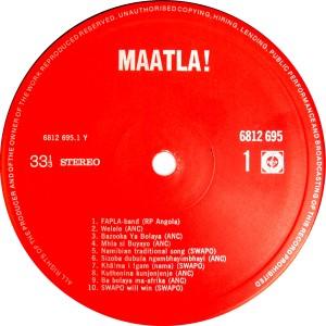 maatla label 1