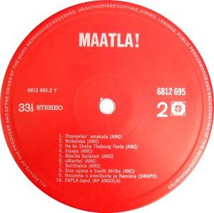 maatla label 2
