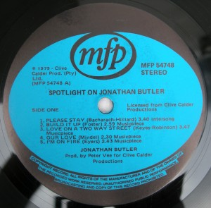 jonathan butler label 1