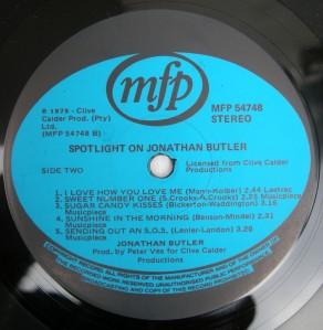 jonathan butler label 2
