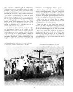 king kong london programme titel pagina 11