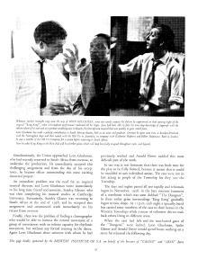 king kong london programme titel pagina 8