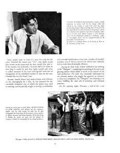 king kong london programme titel pagina 9