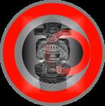 compositie Bullseye-African mask 150 DPI pic