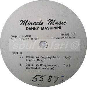 Danny Mashinini -Oseke wa Monyonyobela gecomp watermark