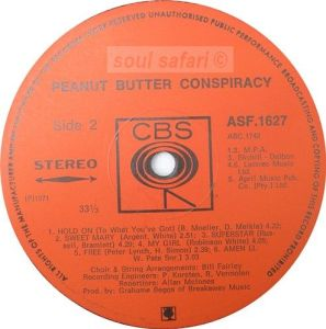 peanut butter conspiracy label 2 gecomp watermark