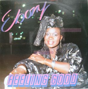 ebony feeling good cover front watermarkedc