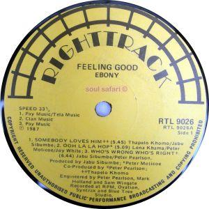 ebony feeling good label 1 watermarked