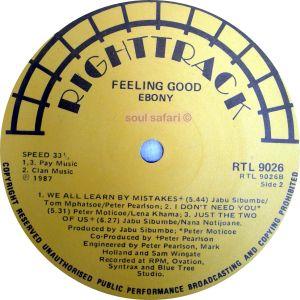 ebony feeling good label 2 watermarked