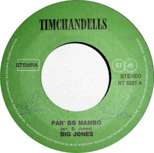 big jones -par'bo mambo label watermarked