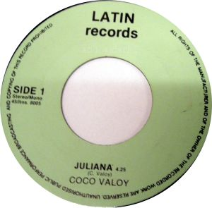 coco valoy -juliana label watermarked
