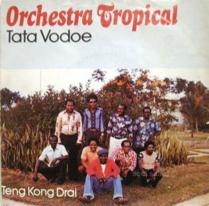 orchestra tropical tata vodoe cover watermarked