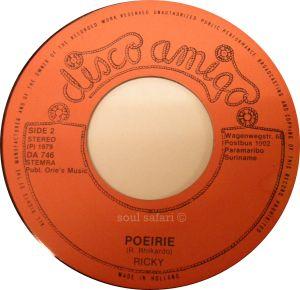 ricky -poeirie label watermarked