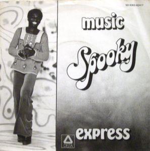spooky -music watermarked