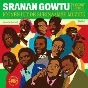 sranan gowtu book cover