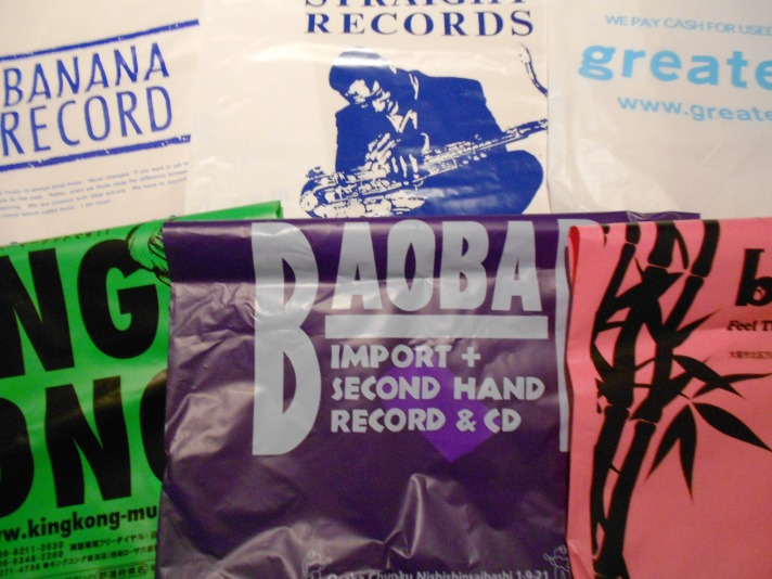 baboab tote bags 2016
