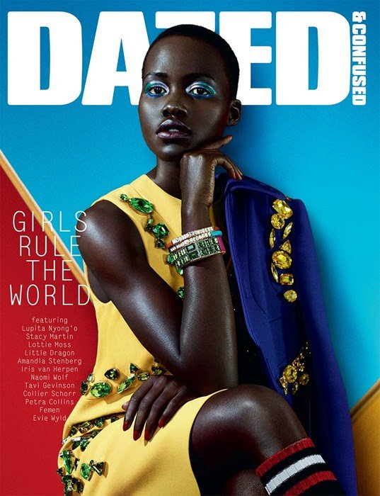 couverture-dazed-and-confused