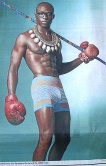 Jimi Ogunlaja