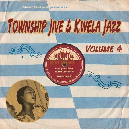KwelaJazzVol4 LP hoes voor -WATERMARK 2