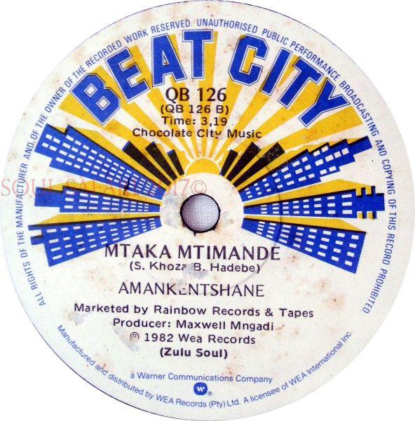 amankentshane-mtaka-mtimande