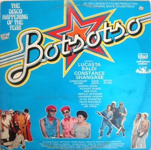 botsoso-soundtrack-cover-watermarked