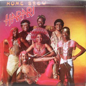 harari-home-brew-album-cover-watermarked
