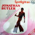 jonathan-butler-front-cover-watermarked